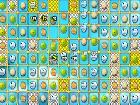 遊戲人氣:11162