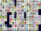遊戲人氣:6532